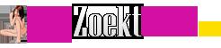 Rijp Zoekt Seks Logo